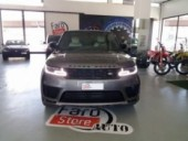 LAND ROVER Range Rover Sport 3 0 SDV6 249 CV HSE Dynamic
