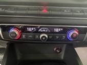AUDI A3 Sportback 2 0 TDI 150 CV Ambition S-Tronic