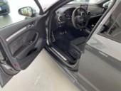 AUDI RS3 Sportback 2 5 TFSI Quattro S-Tronic  FULL OPTIONAL