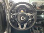 SMART ForTwo 90 0 9 Turbo Passion Automatica