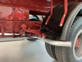 FIAT Other OM Lupetto Carro Attrezzi ACI 116  RESTAURATO