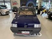 FIAT Panda 1000 4x4 RESTAURATA