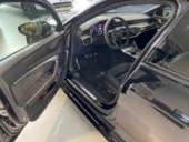 AUDI RS6  Avant 4 0 TFSI V8 quattro tiptronic  CARBO