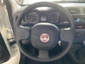 FIAT Panda 1 0 My21 70cv Hybrid
