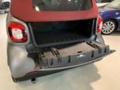 SMART ForTwo 70 1 0 twinamic cabrio Passion